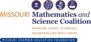 MMSC-logo with tag