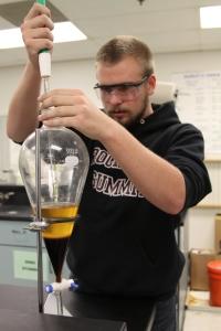 RSHS_Biofuel (1)